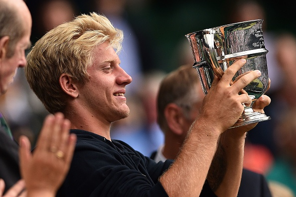 Wimbledon Day 13   Another title for Spain
