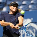 US Open Preview | Anticipating Sharapova