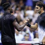 US Open Day 2 | Roger and Rafa make slow starts