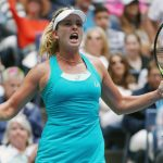 US Open Day 6 | CoCo finds her way past Radwanska