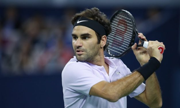 Basle | Federer sets course for his eighth