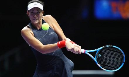 Auckland | Wozniacki impresses again