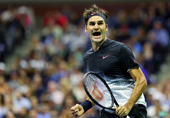 Rotterdam | Federer captures the No.1 spot