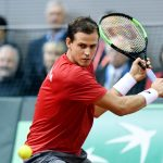 Indian Wells| Teenagers come to the fore