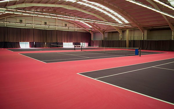 London | Is Loughborough where Murray makes his comeback?