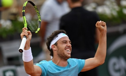 French Open | Intriguing matches ahead