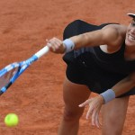 French Open | Muguruza crushes Sharapova