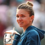 French Open | Halep does it, at last!