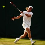 Wimbledon | Not all junior stars make the senior ranks