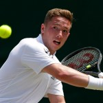 Wimbledon | Alfie Hewett into wheelchair singles semi-finals