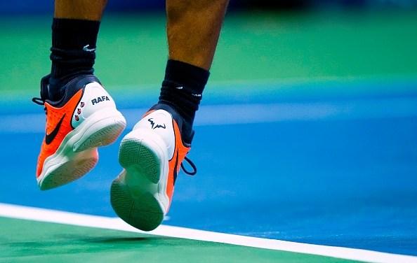 US Open | Amazon suspends reviews
