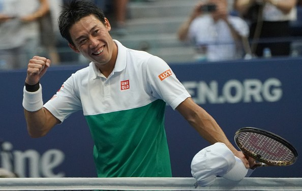US Open | Nishikori avenges 2014 final defeat