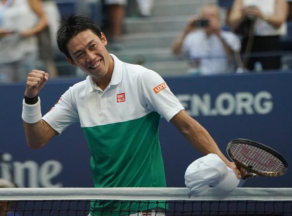 US Open | Nishikori avenges 2014 final defeat