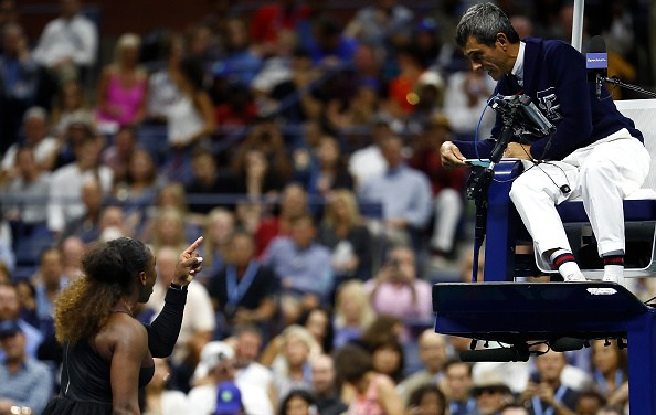 US Open | The aftermath of Serena spoiling Osaka's victory