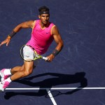 Indian Wells | Nadal and Federer to contest place in final