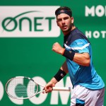Monte Carlo | Norrie into last 16