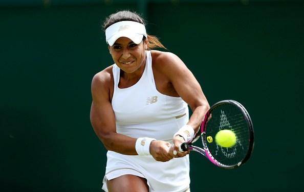 Wimbledon | Women no longer Ms or Mrs