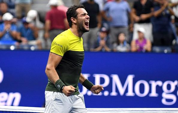 New York | Berrettini takes on Nadal