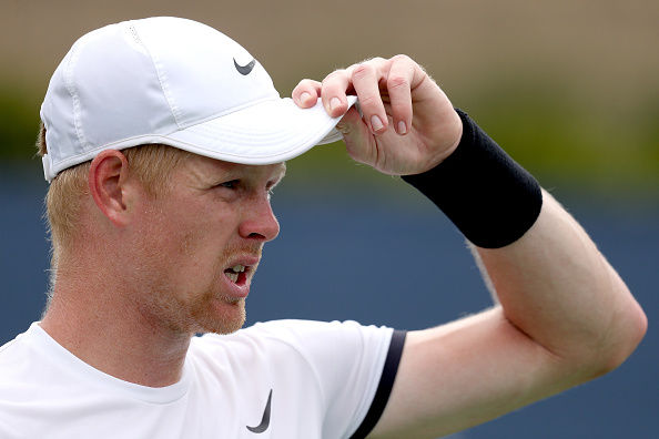 London | Edmund gets final spot