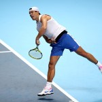 London | Djokovic and Nadal chasing same goal