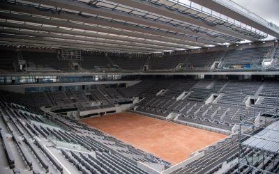 Paris | No regrets in moving Roland Garros to September