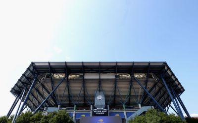 US Open expected to happen despite criticisms