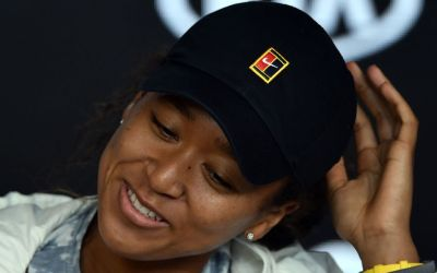 9 women tennis players listed as Forbes Top 10 Highest Paid Athletes