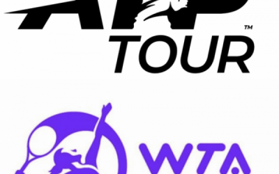 ATP-WTA merger notion stalls
