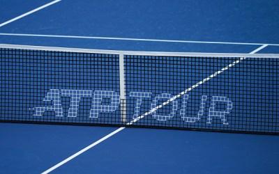 ATP Calendar update