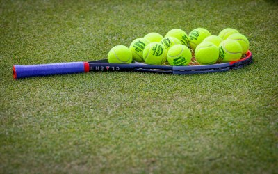 LTA announces a Summer of Tennis for 2021