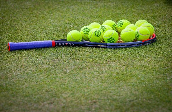 LTA announces a Summer of Tennis for 2021