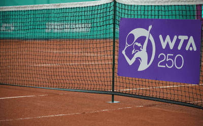 WTA adds two 250 events to tournament schedule