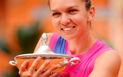 Women's Preview: Top players line-up in Rome