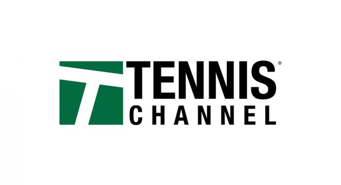 24/7 Tennis Channel arrives in UK