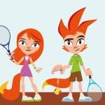Inschrijven worldtour kids voor 15 december