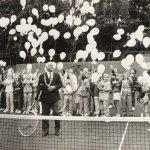TVNV 50 jaar | kijkje in het verleden