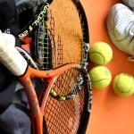 Inschrijven tennisles voor 24 maart