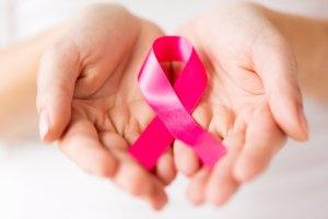 BBB-zaterdagavond: Benefiet Pink Ribbon