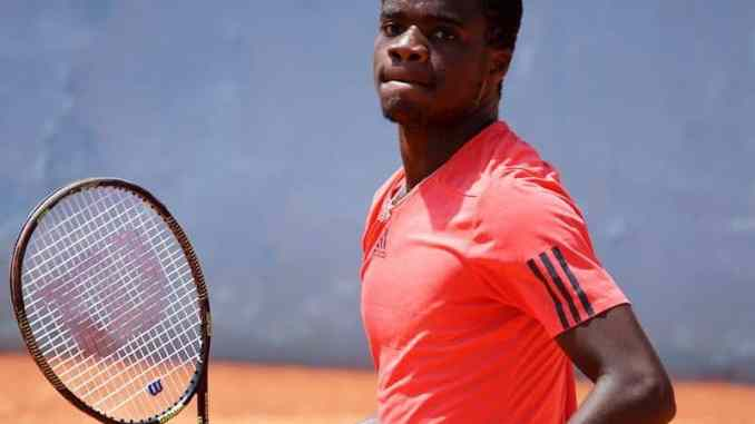 John Millman v Frances Tiafoe Live Streaming, Prediction