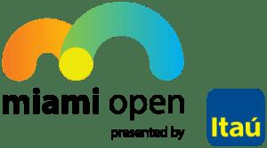 Miami Open Predictions, Tips & Odds