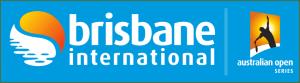 How to Buy Brisbane International Tickets Online