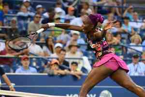Watch the WTA St. Petersburg Live Streaming Online for free.