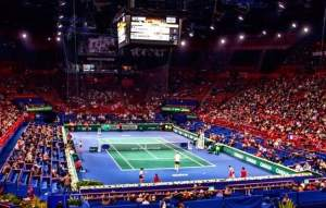 Looking to buy Paris Masters Tickets? Here's how to do it.