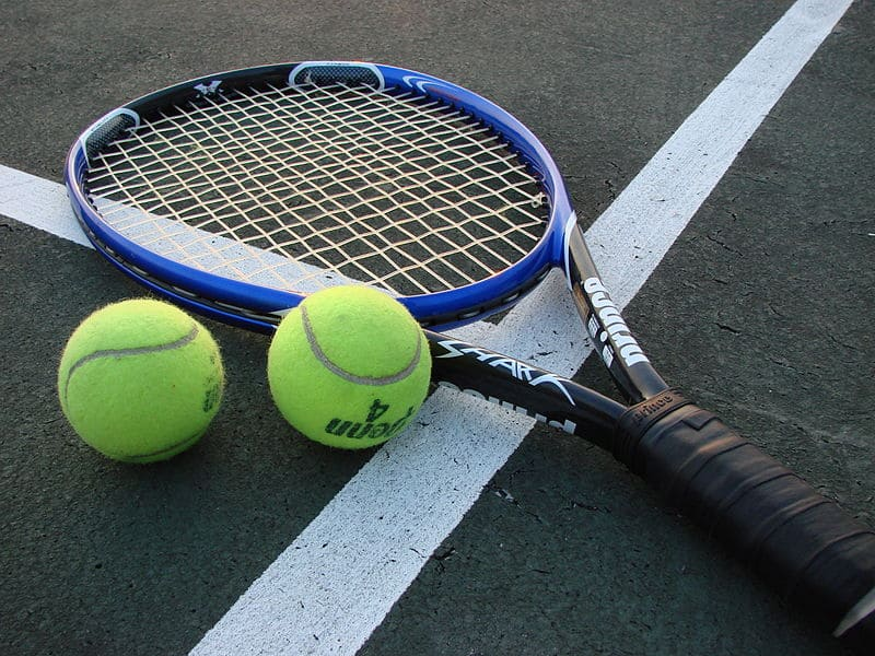 Premium Tennis Betting Tips