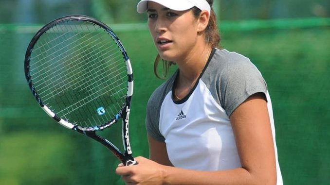 Garbine Muguruza v Johanna Konta live streaming and predictions