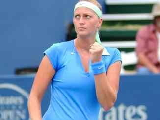 Petra Kvitova v Karolina Muchova live streaming and predictions