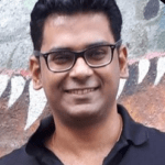 Suneer Chowdhary