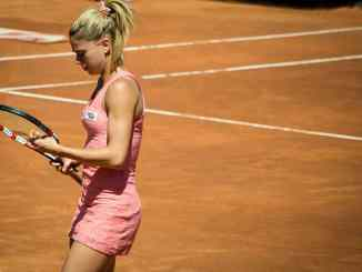 Watch the WTA Istanbul Open Live Streaming here.