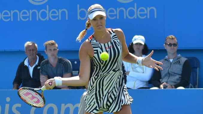 Kristina Mladenovic v Varvara Gracheva live streaming and predictions
