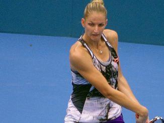 Karolina Pliskova v Anastasia Pavlyuchenkova live streaming and predictions